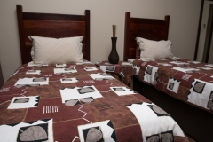 Rooms-5